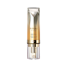 WRINKLE SMOOTHING SERUM SUPREME