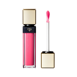 RADIANT LIP GLOSS