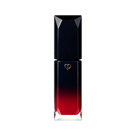 RADIANT LIQUID ROUGE