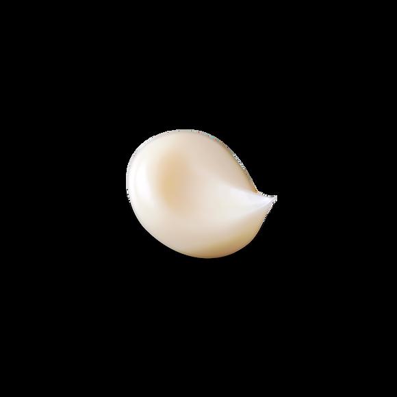 LA CRÈME|臻緻再生高效面霜