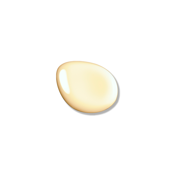 HYDRO-SOFTENING LOTION N|鉑鑽凝亮柔膚水