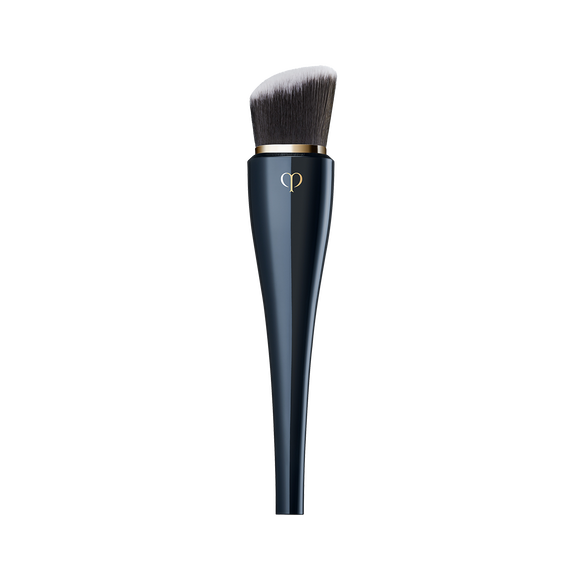 FOUNDATION BRUSH│粉底掃(高度遮瑕)