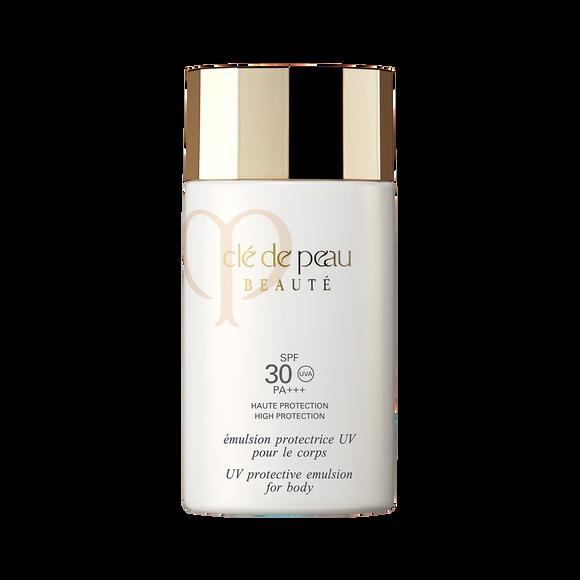 全效細胞防曬活膚液 SPF30