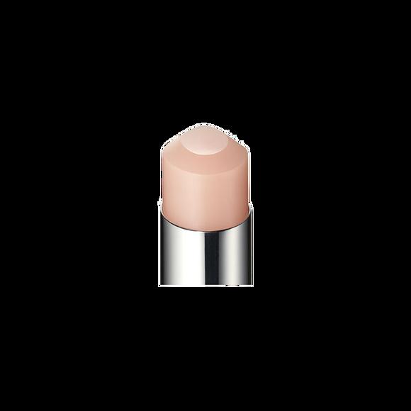UV PROTECTIVE LIP TREATMENT│全效修護細胞防曬護唇膏