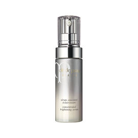 CONCENTRATED BRIGHTENING SERUM│高效亮膚精華