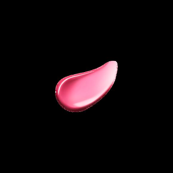LIPSTICK SHINE│柔滑盈亮唇膏