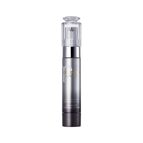 CONCENTRATED BRIGHTENING EYE SERUM│高效亮膚眼部精華