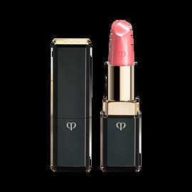 LIPSTICK n | 柔亮唇膏