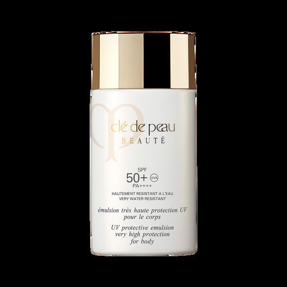 全效細胞防曬活膚液 SPF50+