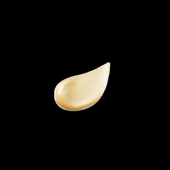 PRECIOUS GOLD VITALITY MASK│珍稀黃金賦活面膜