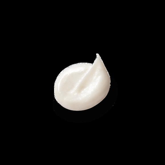 CLARIFYING CLEANSING FOAM | 鉑鑽淨膚潔面泡沫