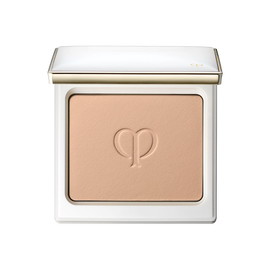 BRIGHTENING POWDER FOUNDATION