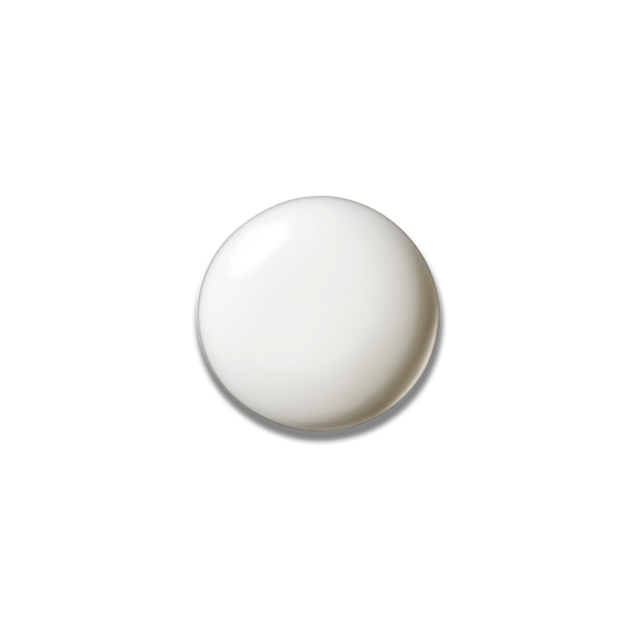 PROTECTIVE FORTIFYING EMULSION