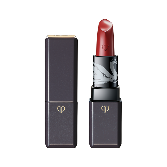 ROSSETTO n