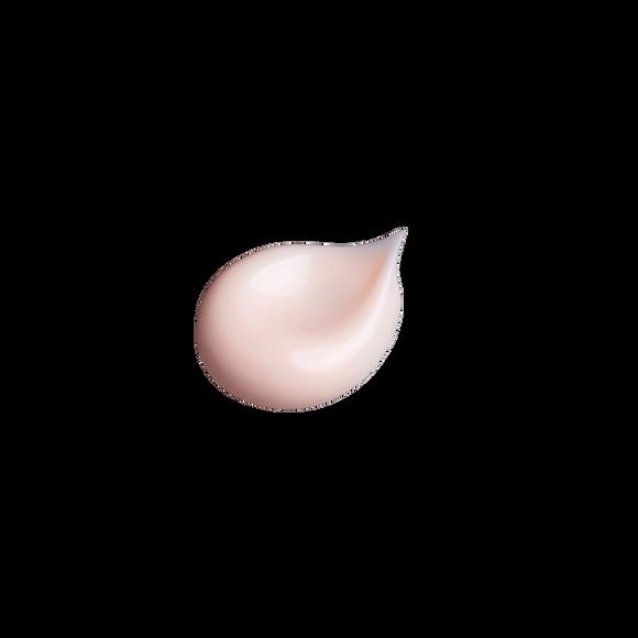 クレームクーエデコルテn