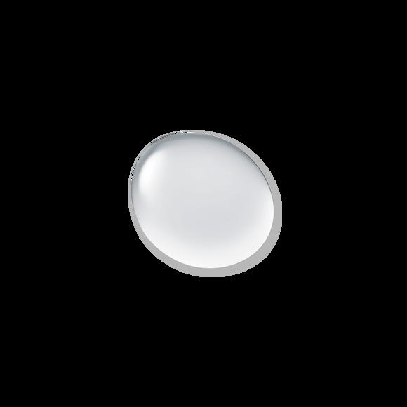 ル・セラム[2021 キーラディアンスケア限定品]