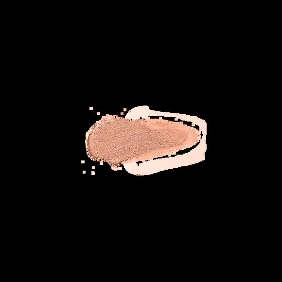 オンブルクレームソロ