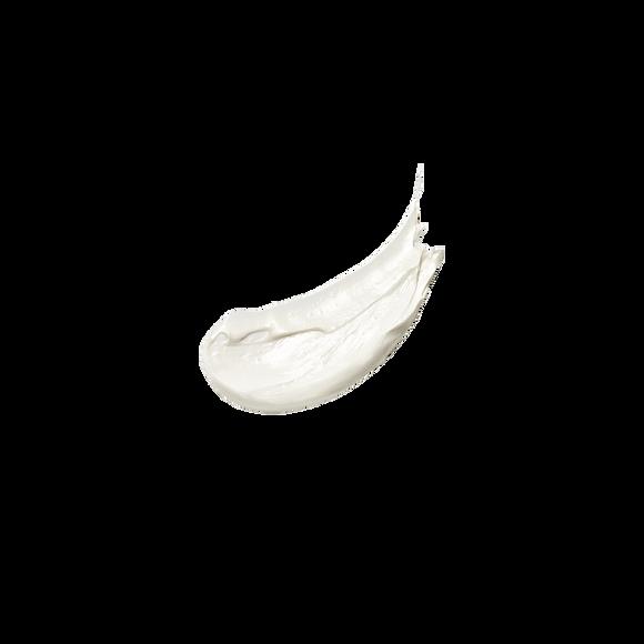 ゴマージュネトワイアン