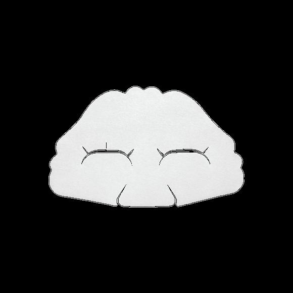 바이탈리티-인핸싱 아이 마스크  수프림
