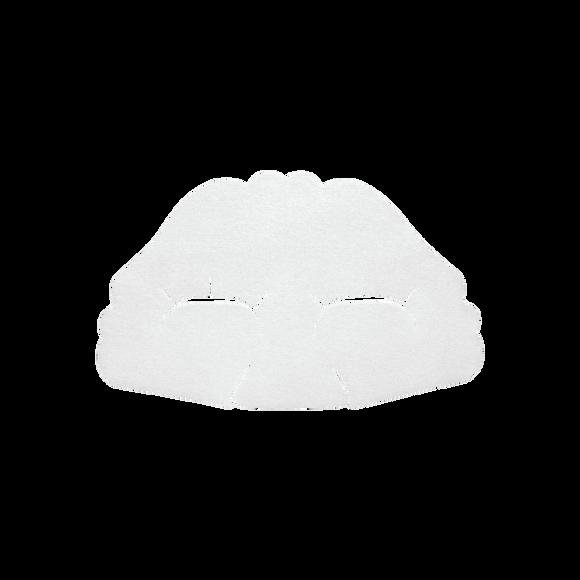 바이탈리티-인핸싱 아이 마스크<br>수프림