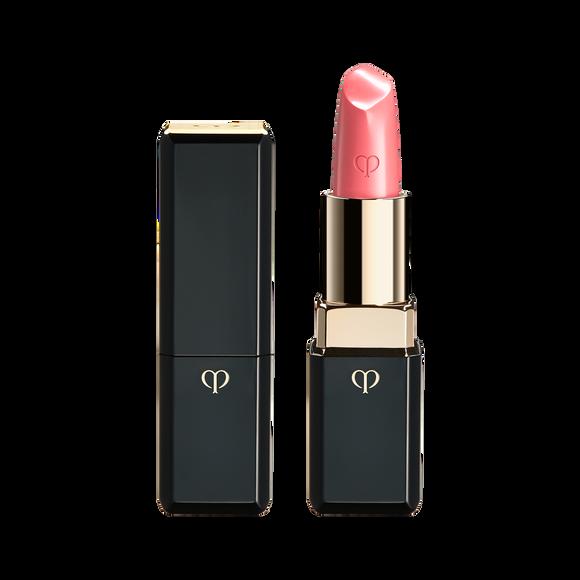 립스틱 N