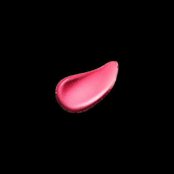 립스틱 쉬머