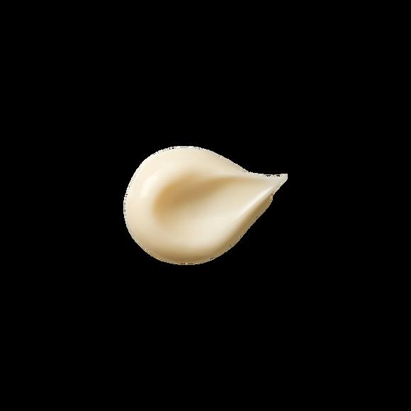 라 크렘므