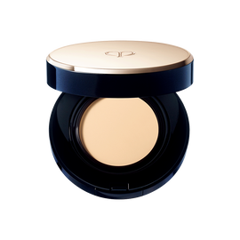 RADIANT CREAM TO POWDER FOUNDATION