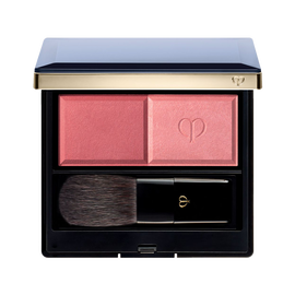 POWDER BLUSH DUO