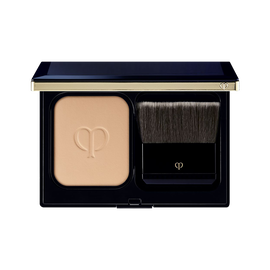 RADIANT POWDER FOUNDATION