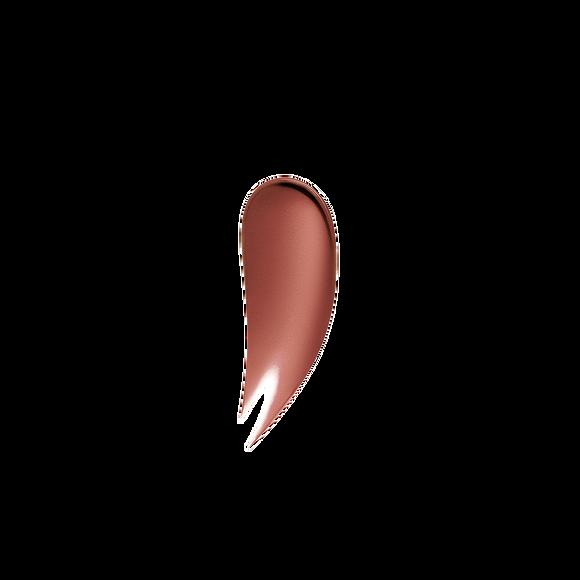 Губная помада с насыщенной текстурой