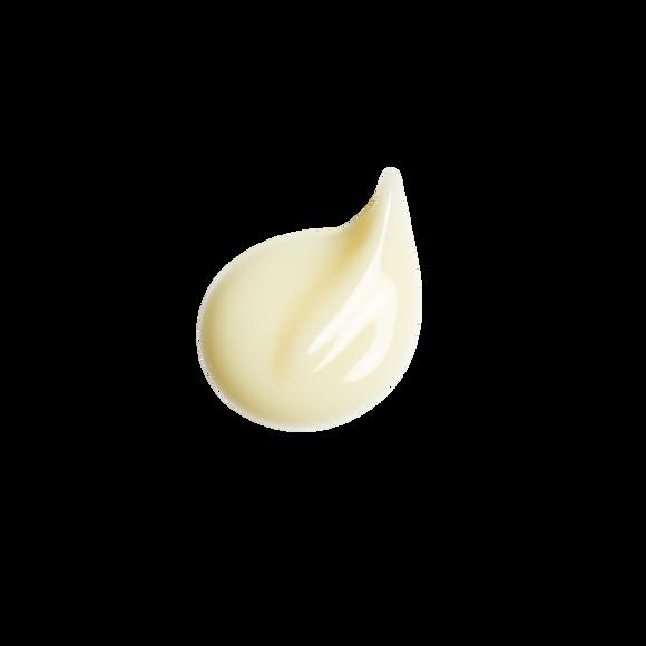 Сыворотка для разглаживания морщин SUPREME