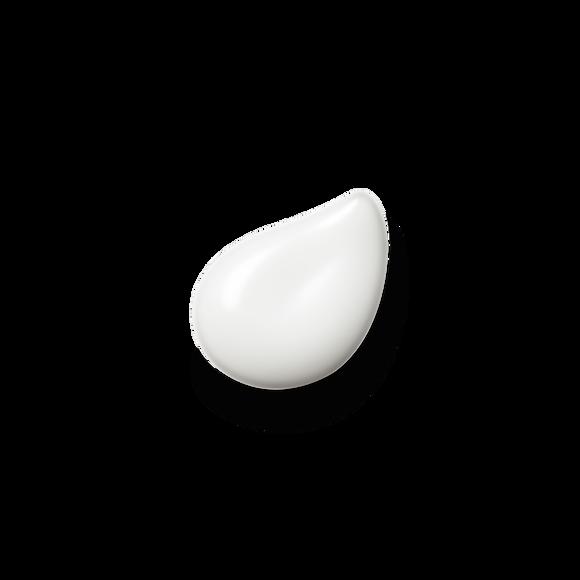 Мягкое очищающее молочко