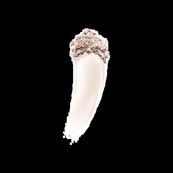Моделирующая пудра, придающая коже сияние