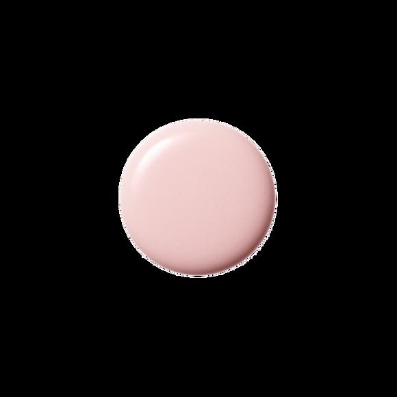 Выравнивающая база под макияж с полупрозрачной текстурой