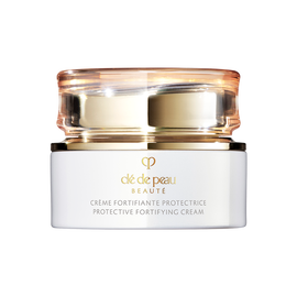 PROTECTIVE FORTIFYING CREAM N