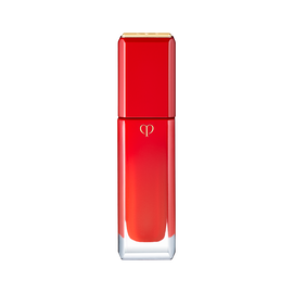 RADIANT LIQUID ROUGE SHINE