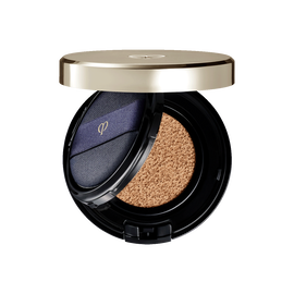 RADIANT CUSHION FOUNDATION