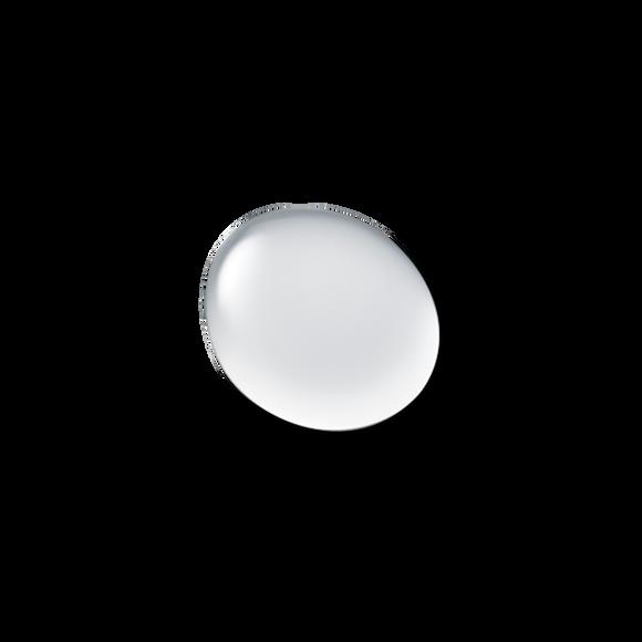幻夢星湖 精萃光采激光晶露
