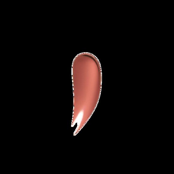 喀什米爾訂製唇膏
