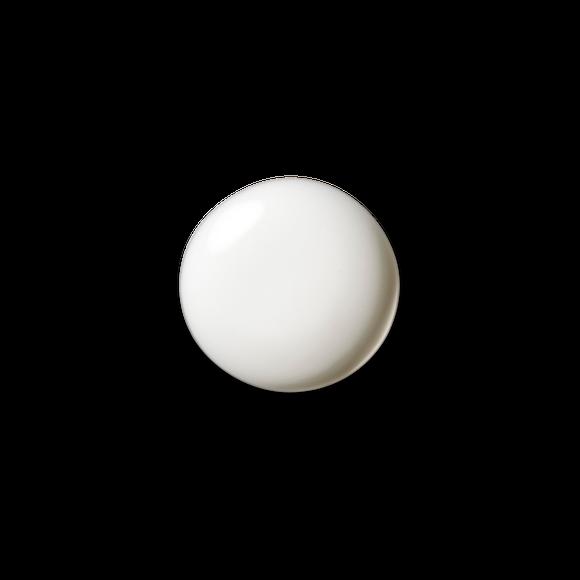 肌膚之鑰精萃光采防護精華乳