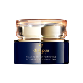 INTENSIVE FORTIFYING CREAM