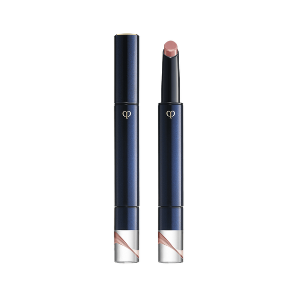 REFINED LIP LUMINIZER