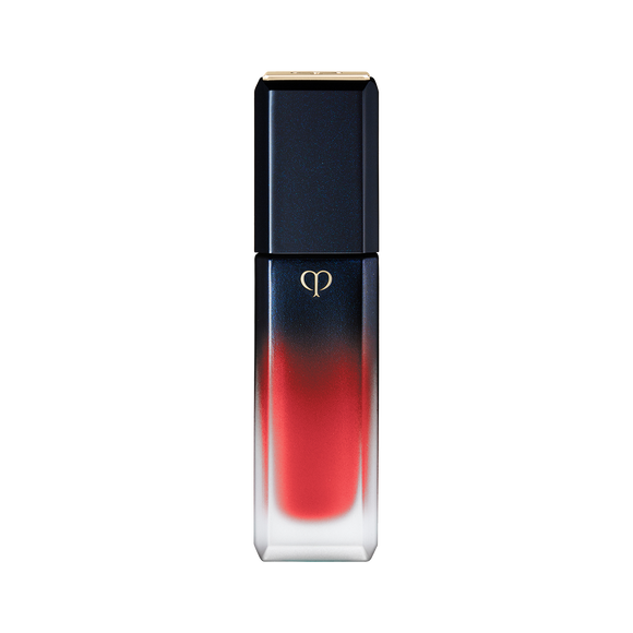 RADIANT LIQUID ROUGE MATTE