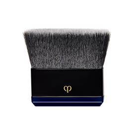 BRUSH (POWDER FOUNDATION)