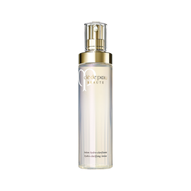 HYDRO-CLARIFYING LOTION