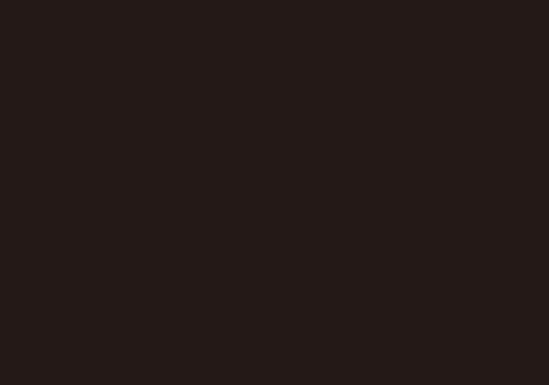 POWER OF RADIANCE   Clé de Peau Beauté