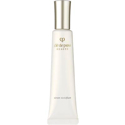 intensive facial contour serum