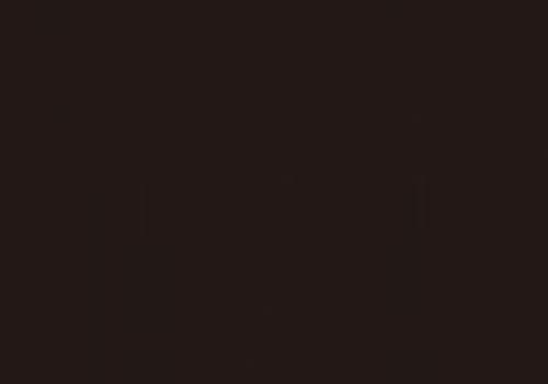 TOẢ SÁNG SỨC MẠNH TRI THỨC | Clé de Peau Beauté